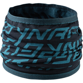 Dynafit Performance Dryarn Neck Gaiters poseidon
